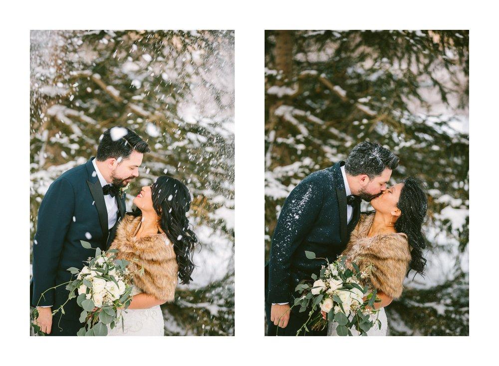 78th Street Studios Winter Wedding in Cleveland 51.jpg