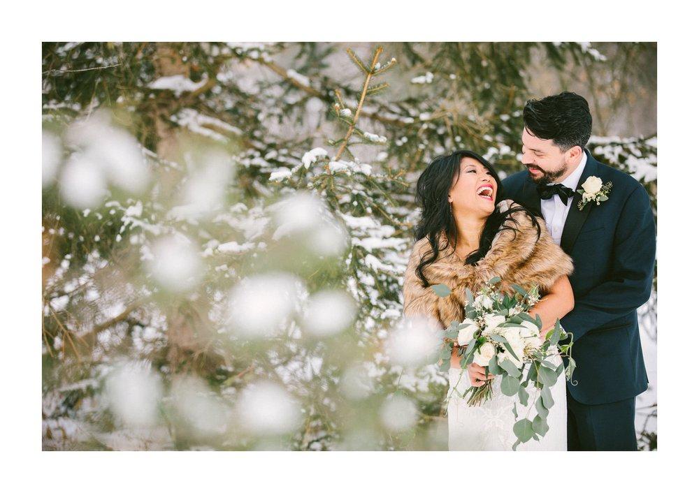 78th Street Studios Winter Wedding in Cleveland 53.jpg
