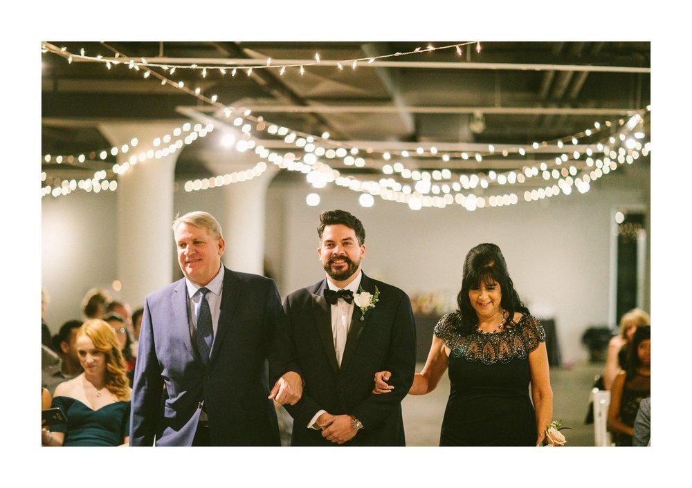 78th Street Studios Winter Wedding in Cleveland 57.jpg