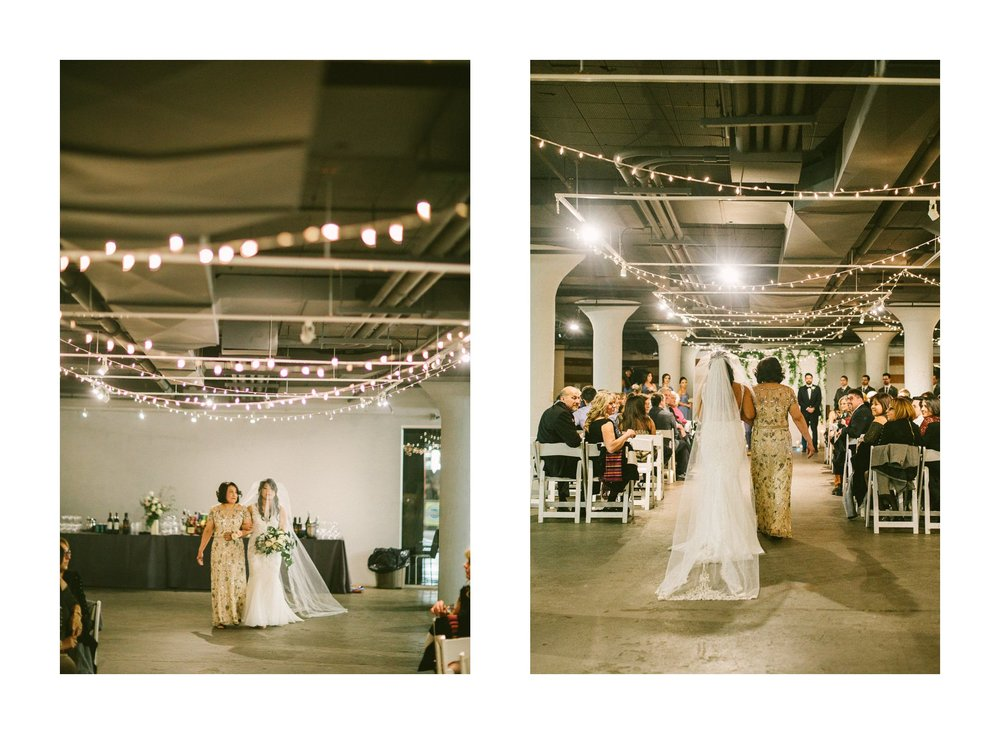 78th Street Studios Winter Wedding in Cleveland 59.jpg