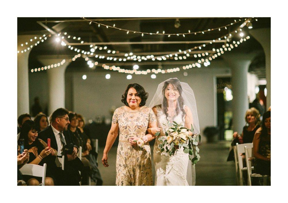 78th Street Studios Winter Wedding in Cleveland 60.jpg