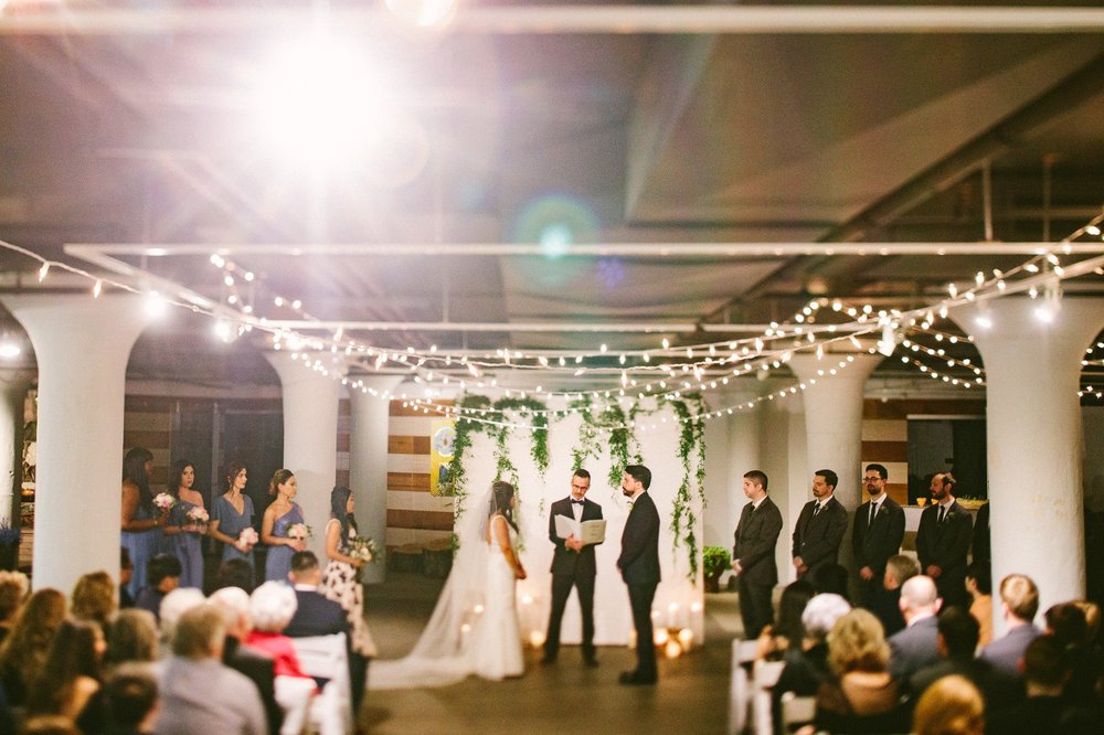 78th Street Studios Winter Wedding in Cleveland 61.jpg