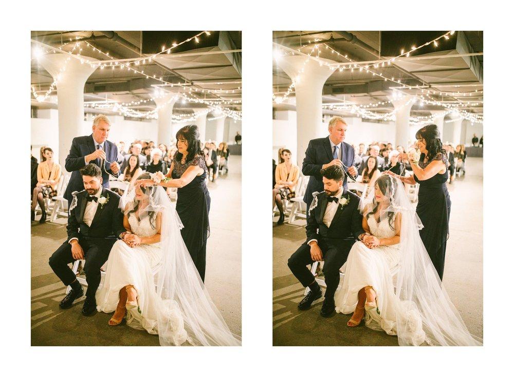78th Street Studios Winter Wedding in Cleveland 63.jpg