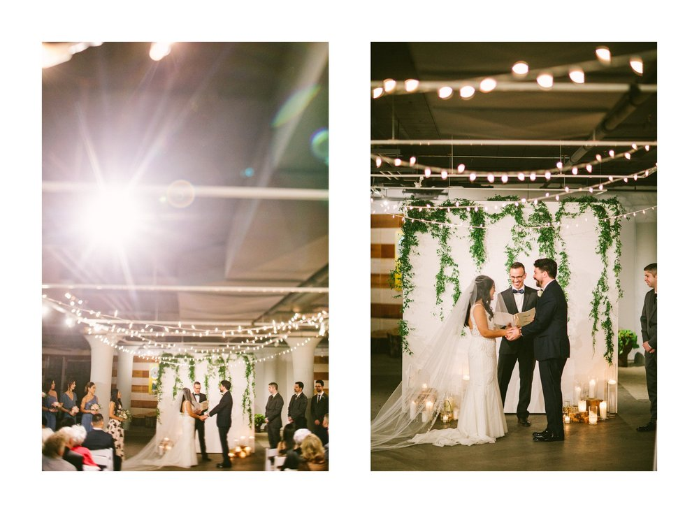 78th Street Studios Winter Wedding in Cleveland 65.jpg