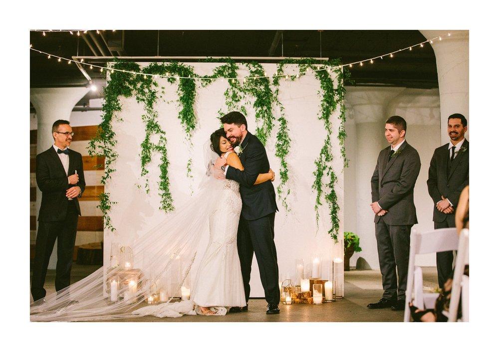 78th Street Studios Winter Wedding in Cleveland 69.jpg