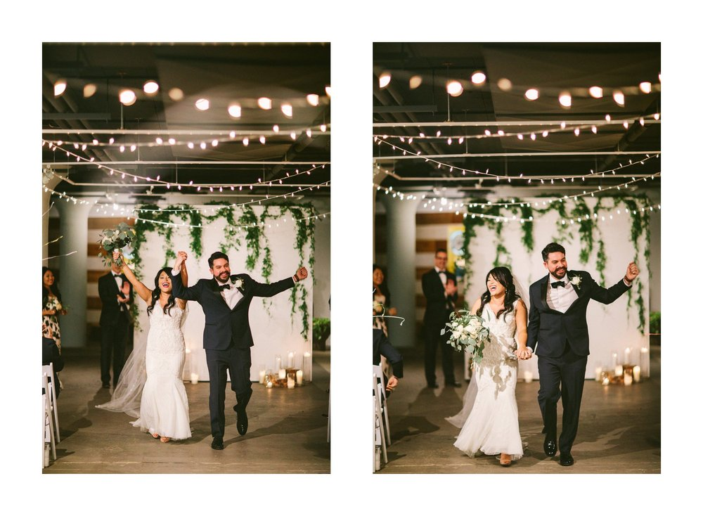 78th Street Studios Winter Wedding in Cleveland 70.jpg