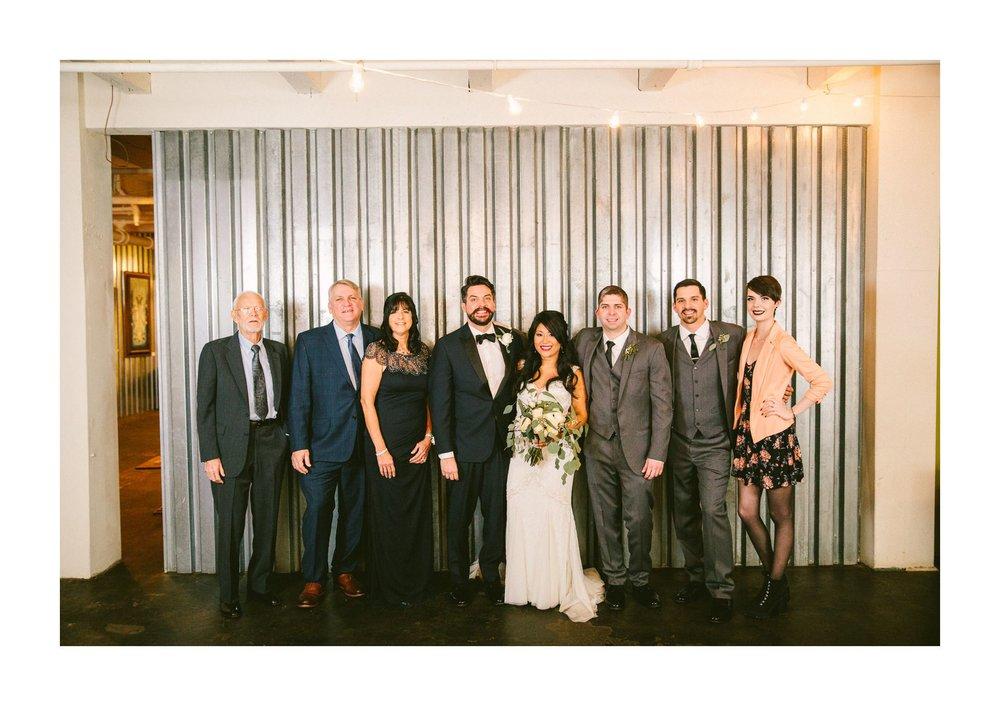 78th Street Studios Winter Wedding in Cleveland 71.jpg
