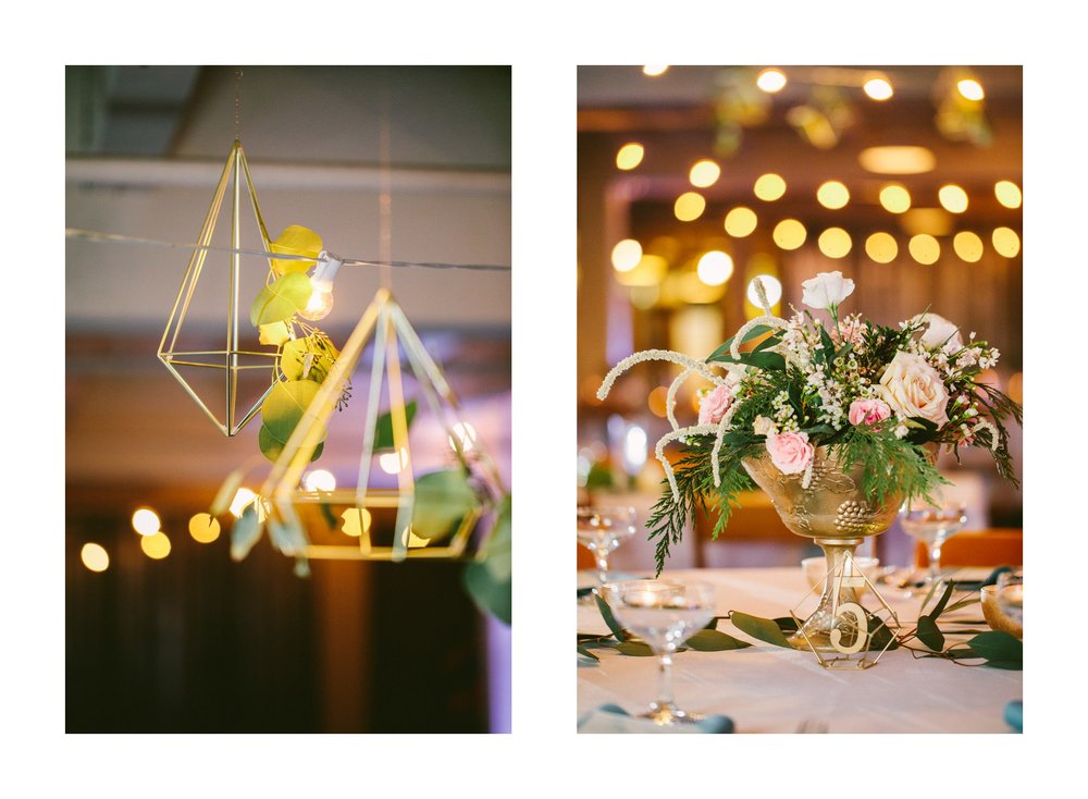 78th Street Studios Winter Wedding in Cleveland 77.jpg