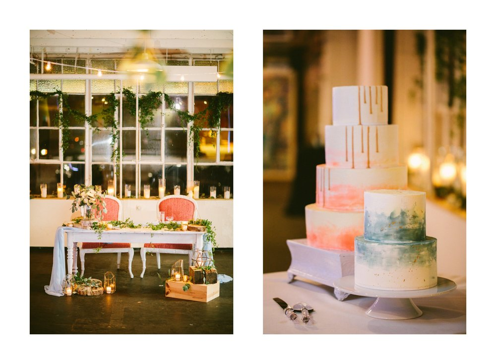 78th Street Studios Winter Wedding in Cleveland 78.jpg