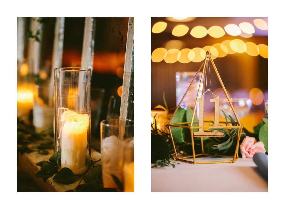 78th Street Studios Winter Wedding in Cleveland 79.jpg