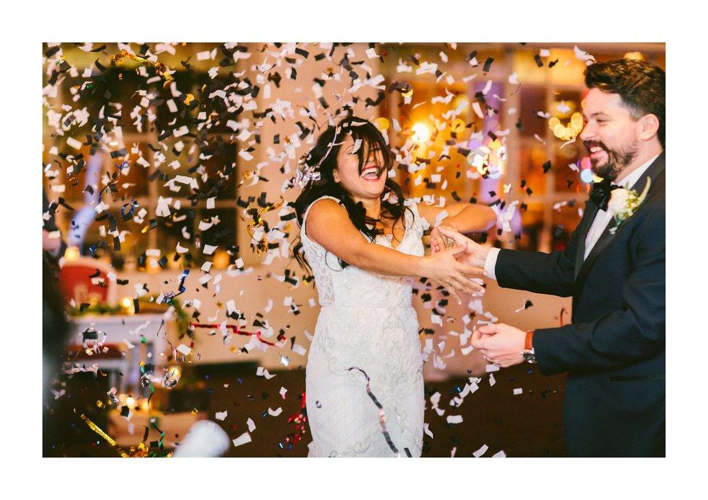 78th Street Studios Winter Wedding in Cleveland 83.jpg