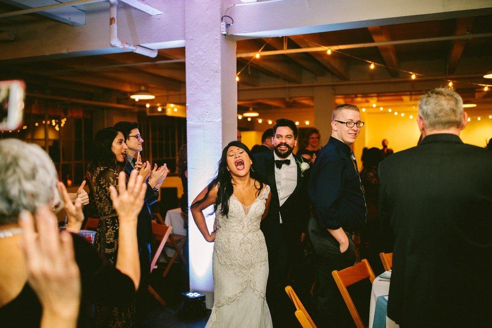 78th Street Studios Winter Wedding in Cleveland 82.jpg