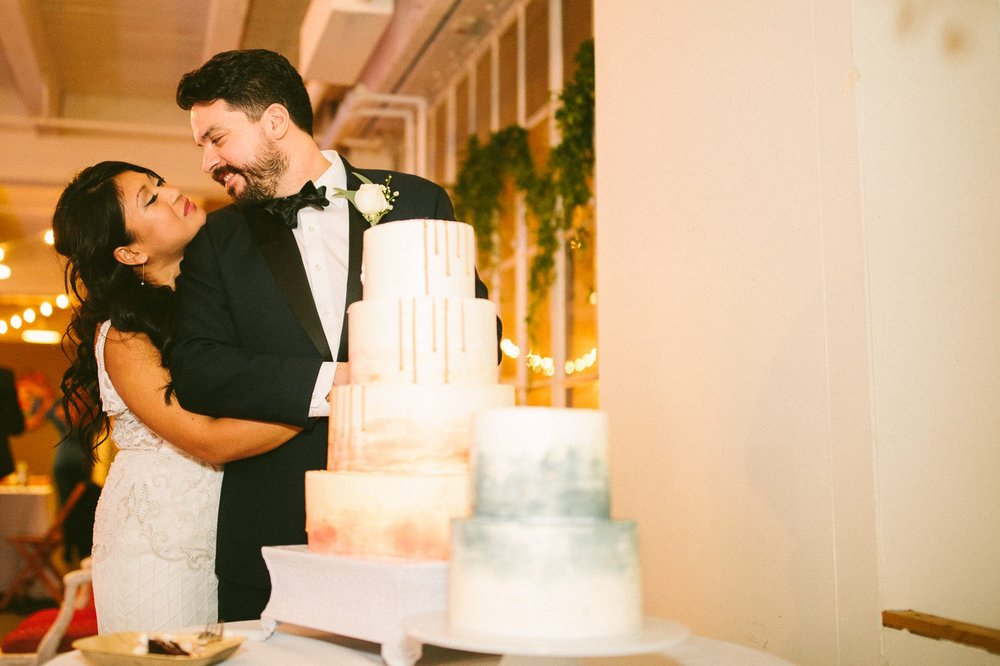 78th Street Studios Winter Wedding in Cleveland 91.jpg