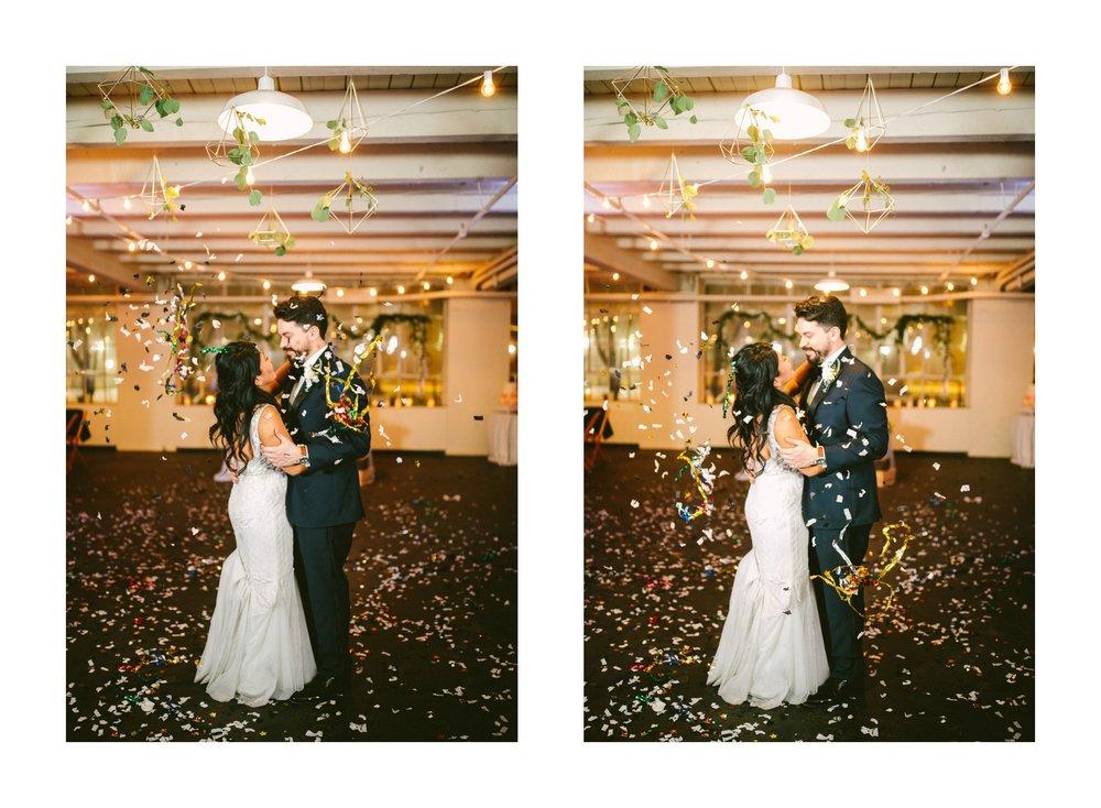 78th Street Studios Winter Wedding in Cleveland 92.jpg