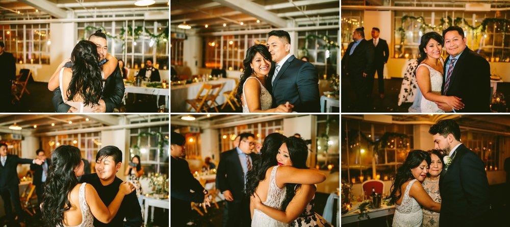 78th Street Studios Winter Wedding in Cleveland 96.jpg