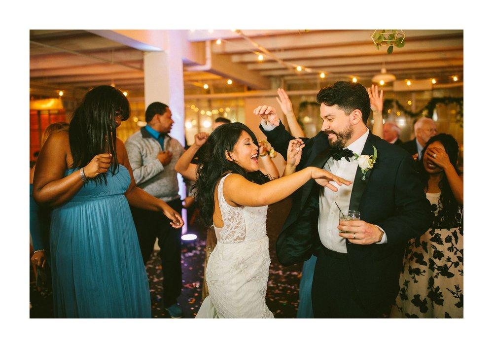 78th Street Studios Winter Wedding in Cleveland 101.jpg