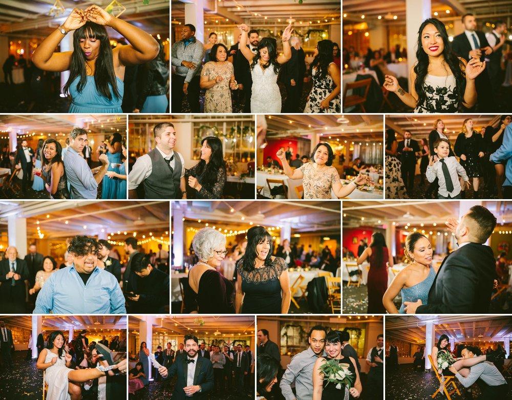 78th Street Studios Winter Wedding in Cleveland 102.jpg