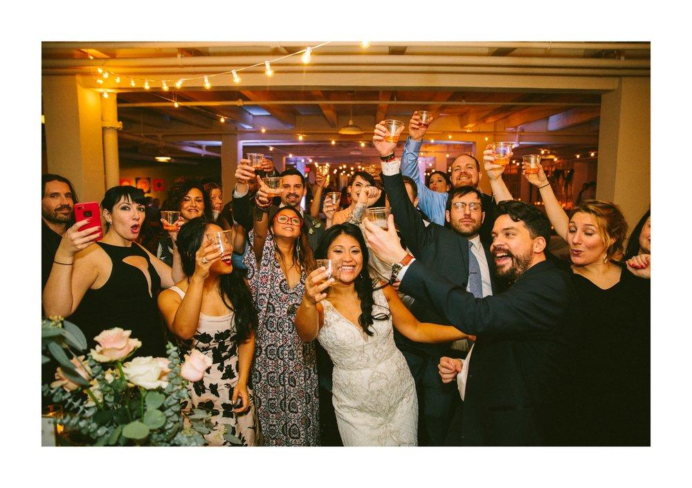 78th Street Studios Winter Wedding in Cleveland 103.jpg