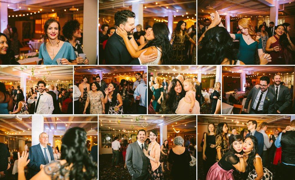 78th Street Studios Winter Wedding in Cleveland 105.jpg