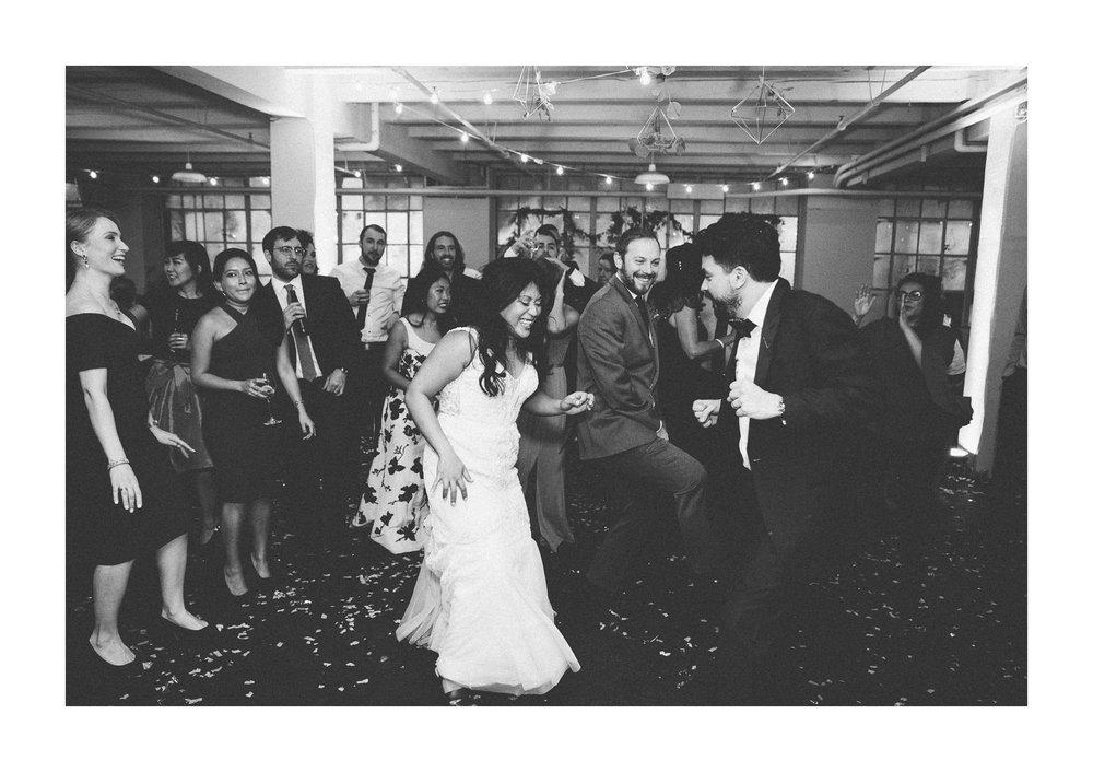 78th Street Studios Winter Wedding in Cleveland 106.jpg
