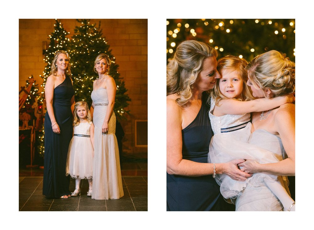 Laura and Annie Cleveland Wedding Photographer 20.jpg