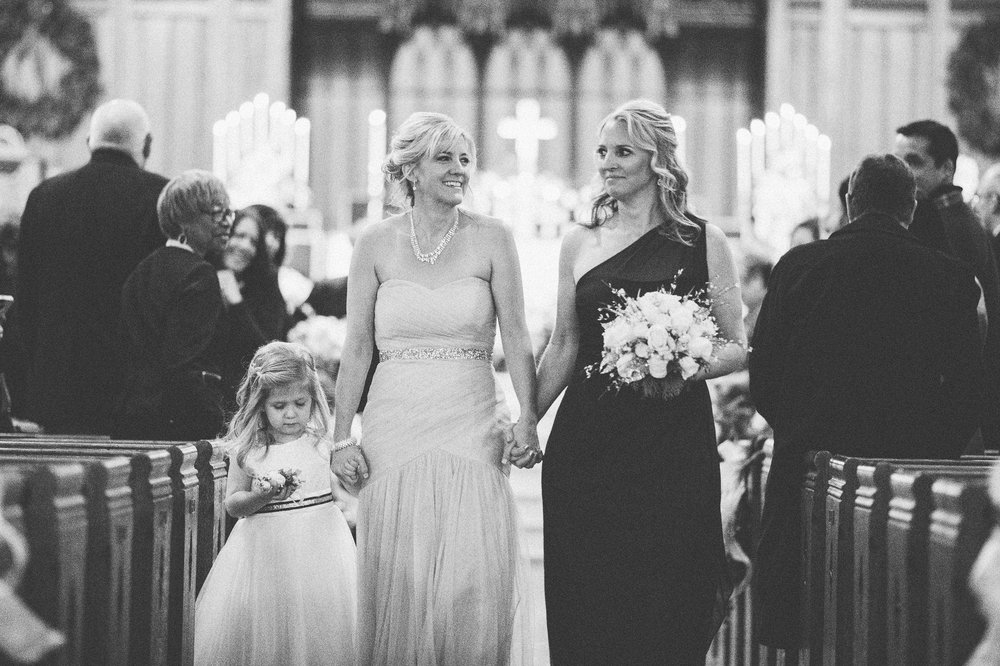 Laura and Annie Cleveland Wedding Photographer 35.jpg