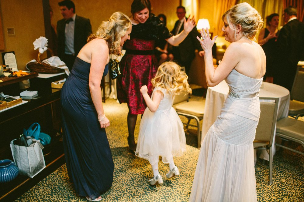 Laura and Annie Cleveland Wedding Photographer 46.jpg