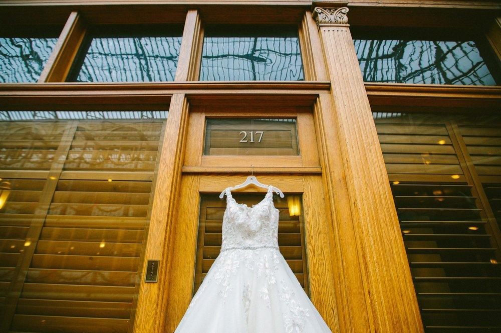 Hyatt Arcade Wedding Photographer 1.jpg