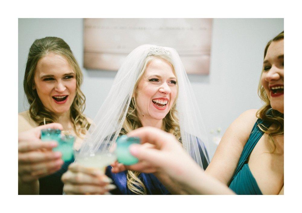 Hyatt Arcade Wedding Photographer 4.jpg