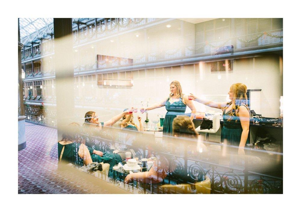 Hyatt Arcade Wedding Photographer 3.jpg