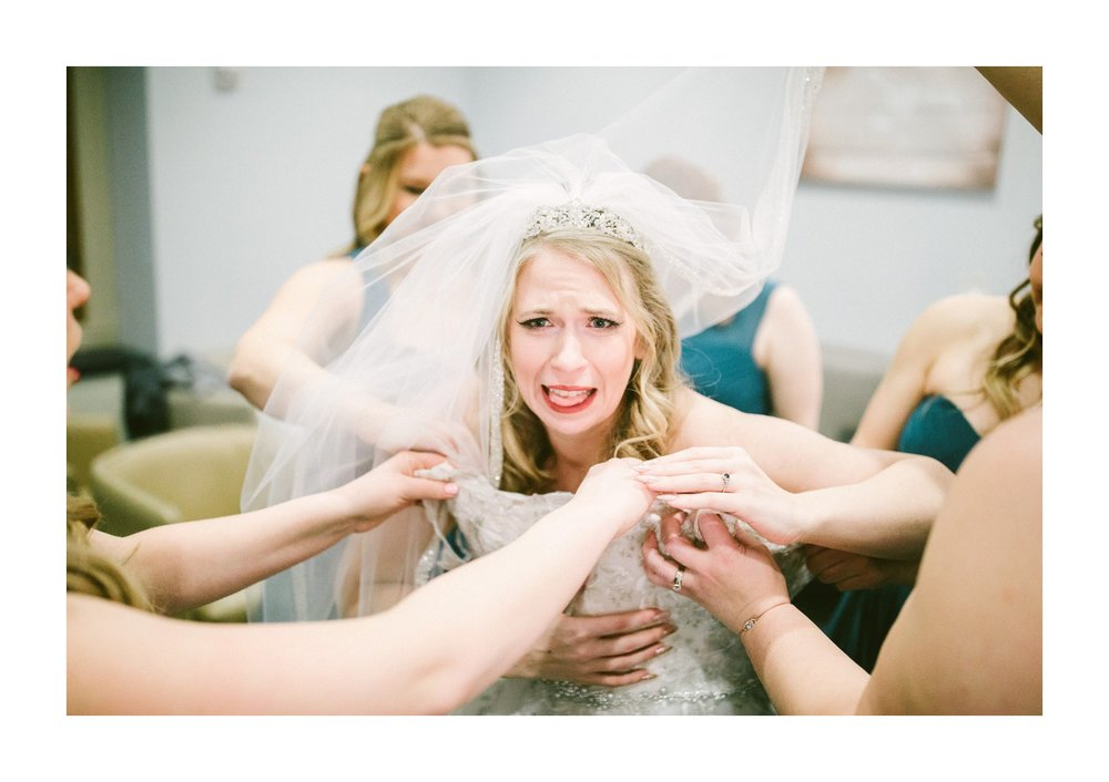 Hyatt Arcade Wedding Photographer 6.jpg