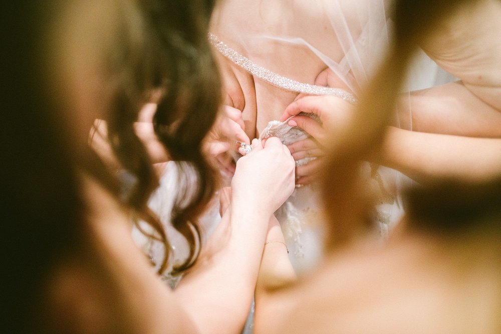 Hyatt Arcade Wedding Photographer 7.jpg