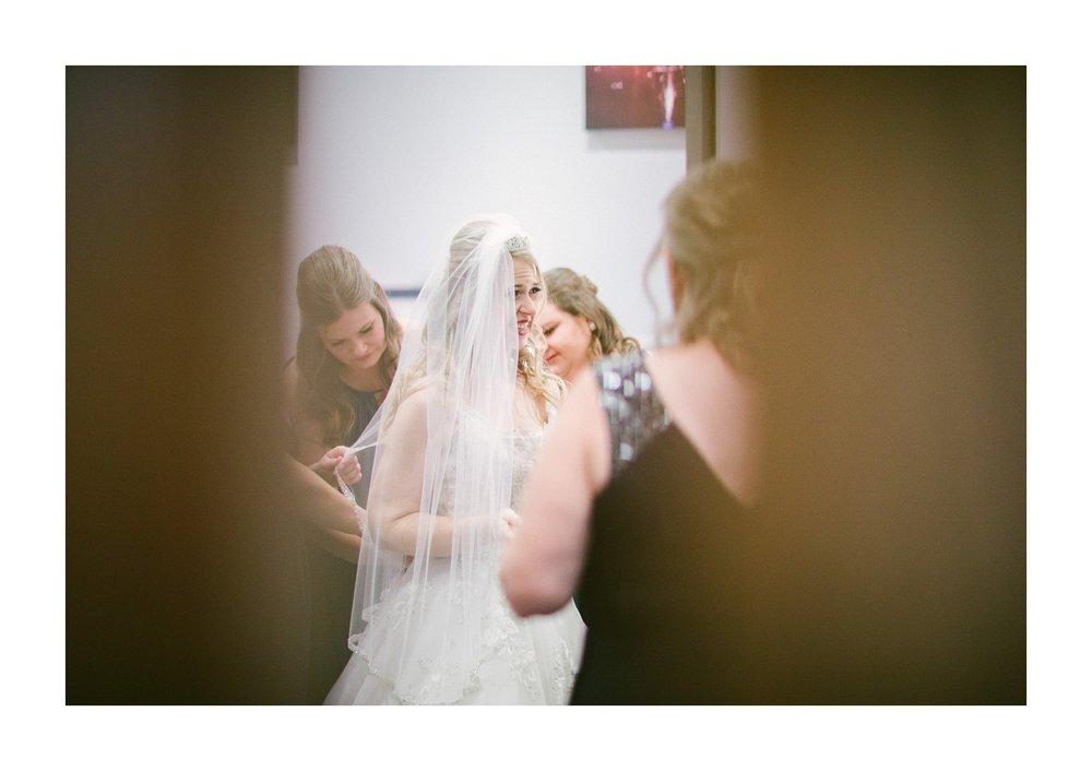 Hyatt Arcade Wedding Photographer 8.jpg