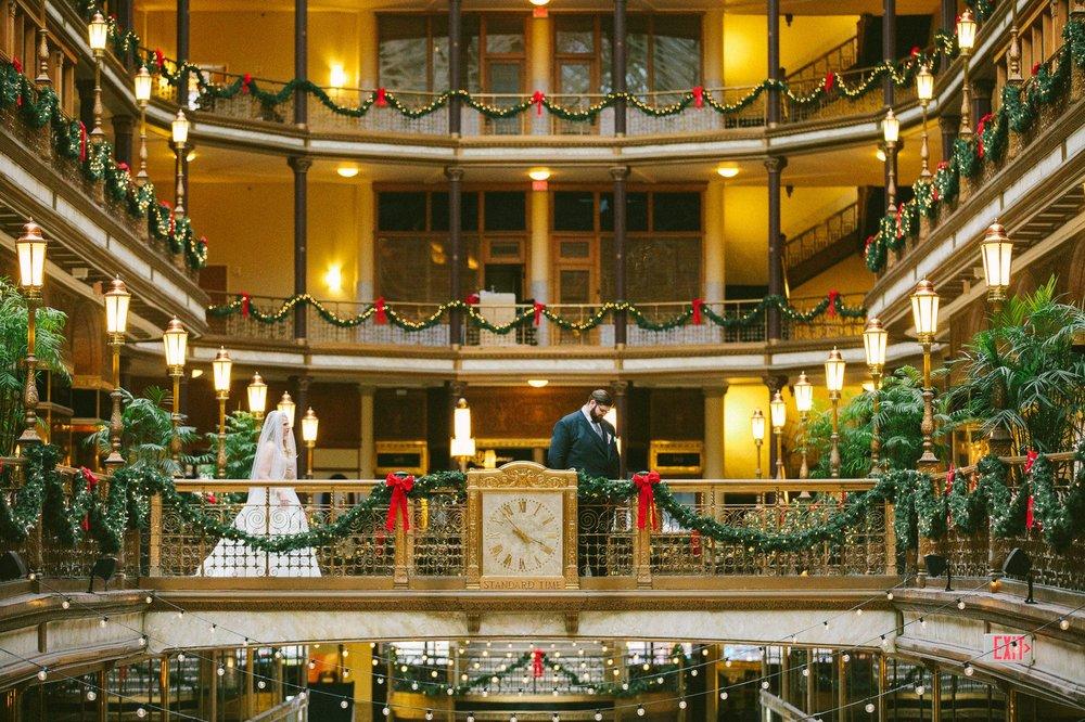 Hyatt Arcade Wedding Photographer 11.jpg