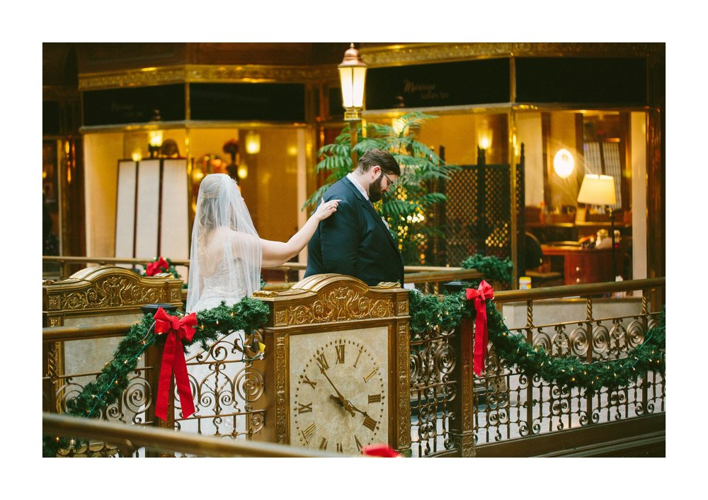 Hyatt Arcade Wedding Photographer 12.jpg