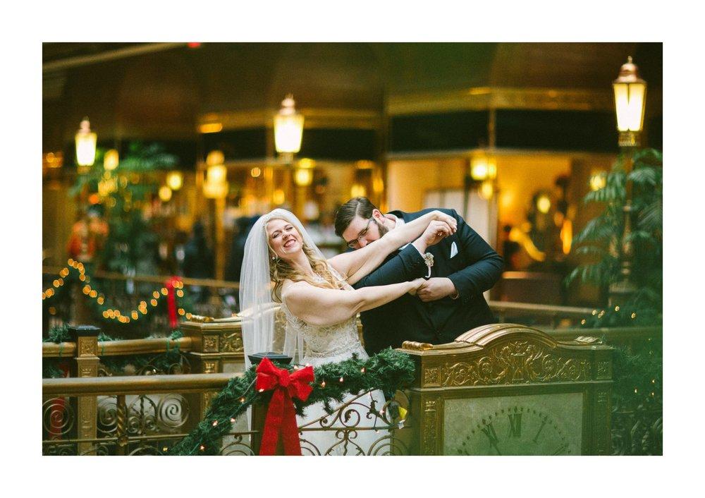 Hyatt Arcade Wedding Photographer 14.jpg