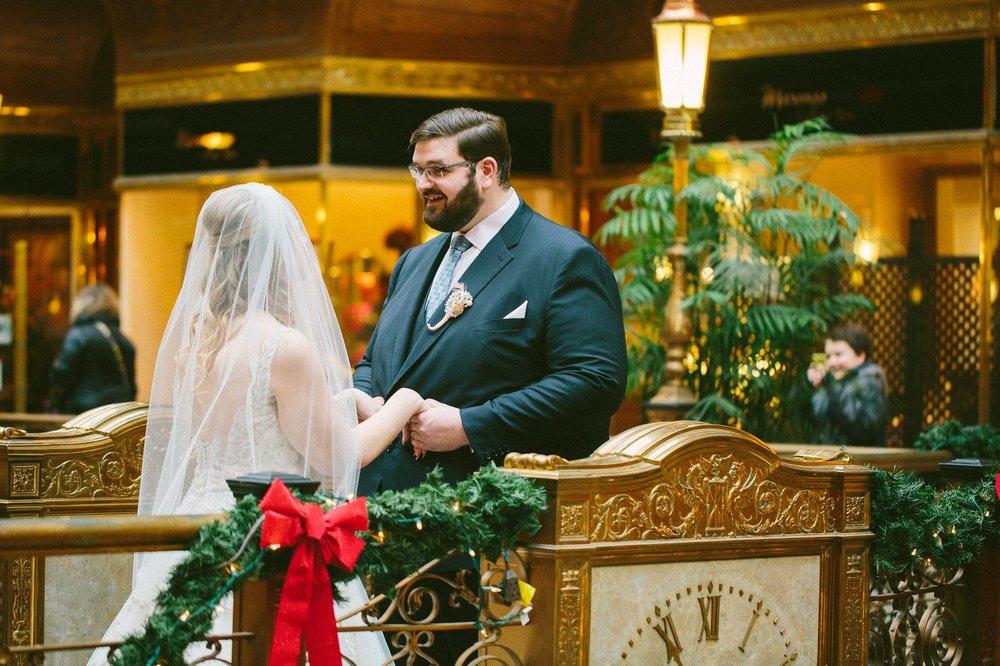 Hyatt Arcade Wedding Photographer 13.jpg