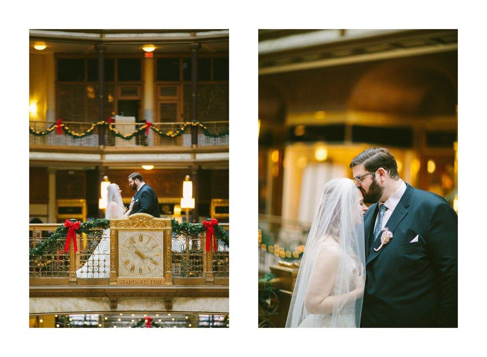 Hyatt Arcade Wedding Photographer 15.jpg