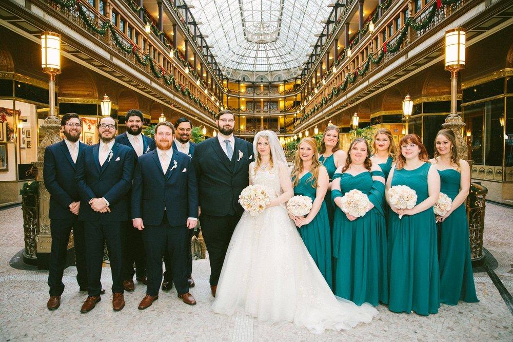 Hyatt Arcade Wedding Photographer 16.jpg