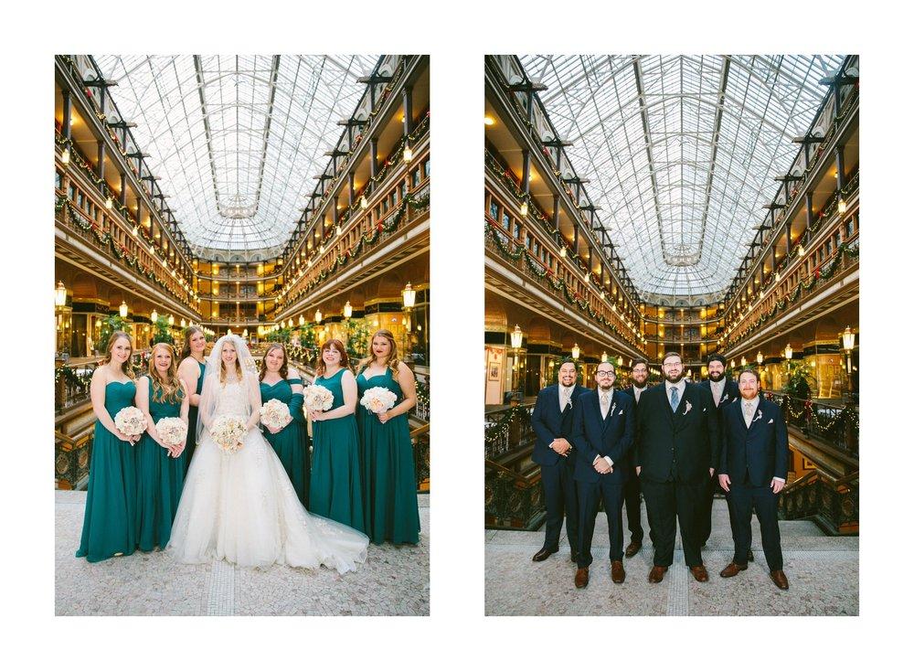 Hyatt Arcade Wedding Photographer 17.jpg