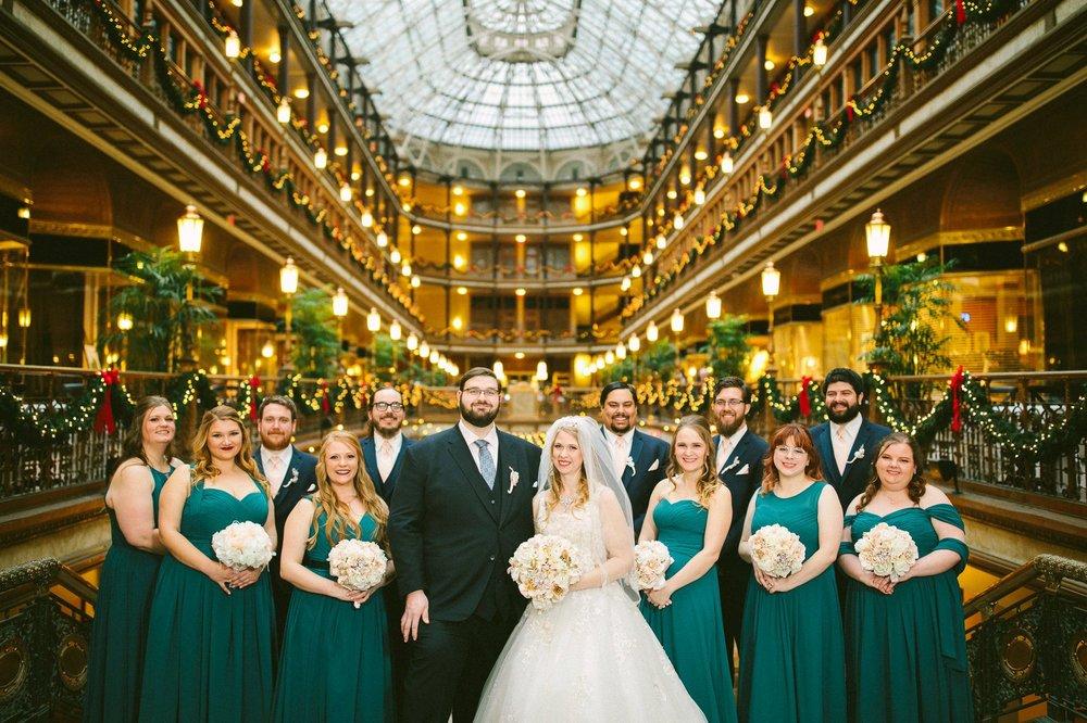 Hyatt Arcade Wedding Photographer 18.jpg