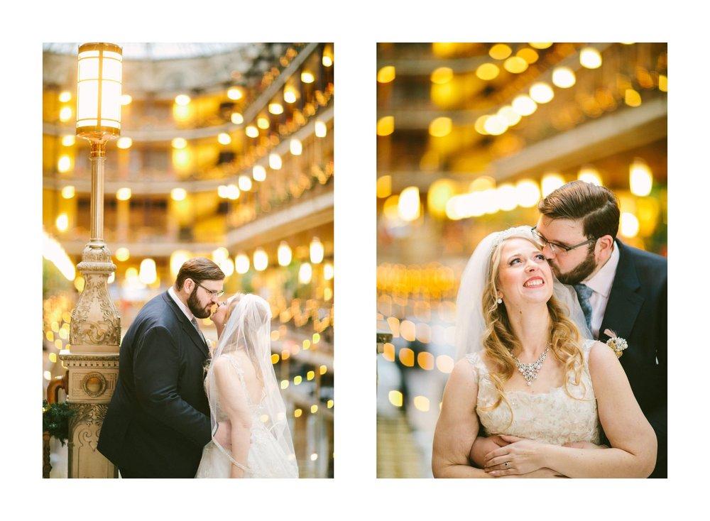 Hyatt Arcade Wedding Photographer 19.jpg
