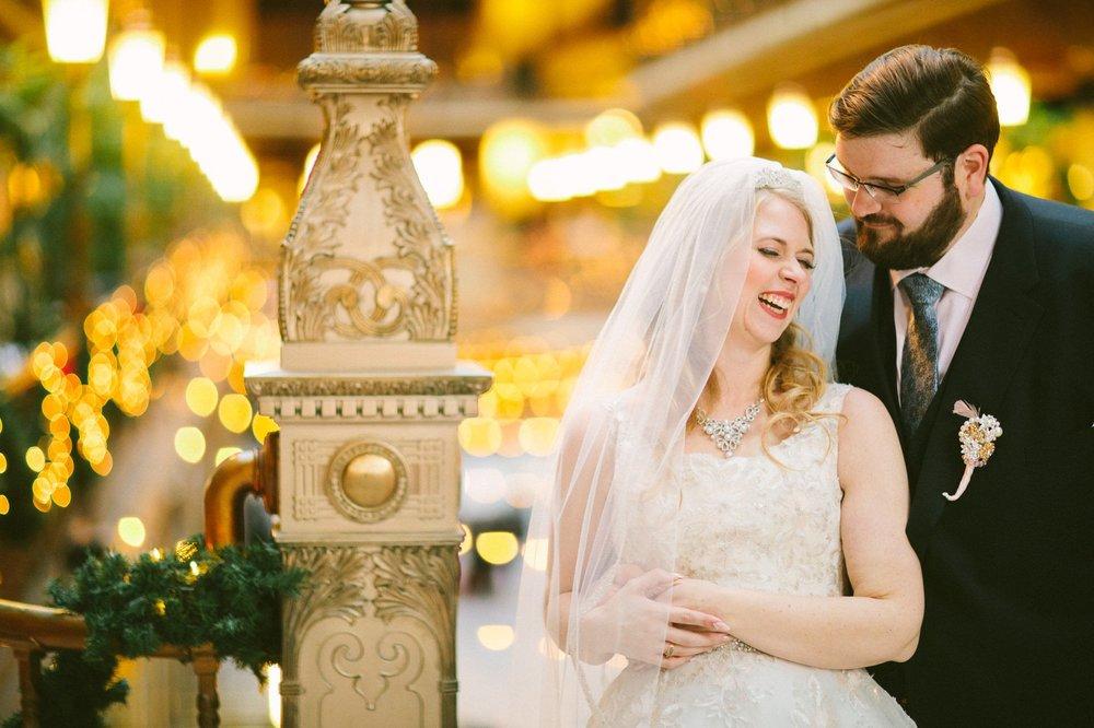 Hyatt Arcade Wedding Photographer 20.jpg