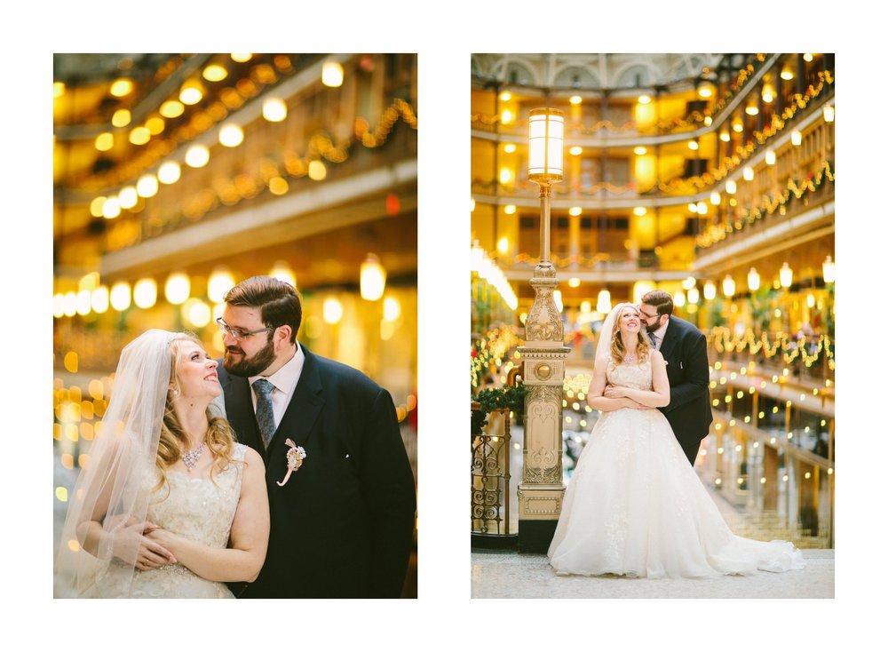 Hyatt Arcade Wedding Photographer 21.jpg
