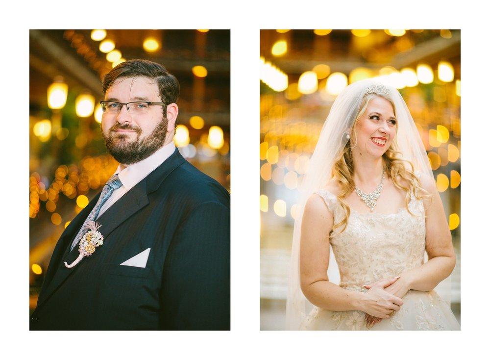 Hyatt Arcade Wedding Photographer 23.jpg