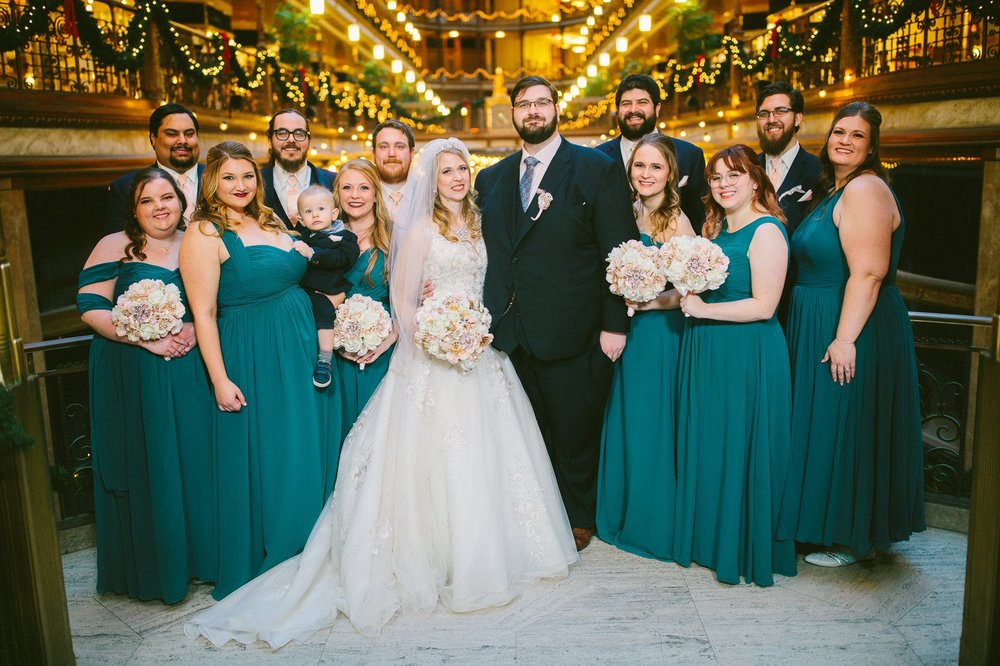 Hyatt Arcade Wedding Photographer 22.jpg