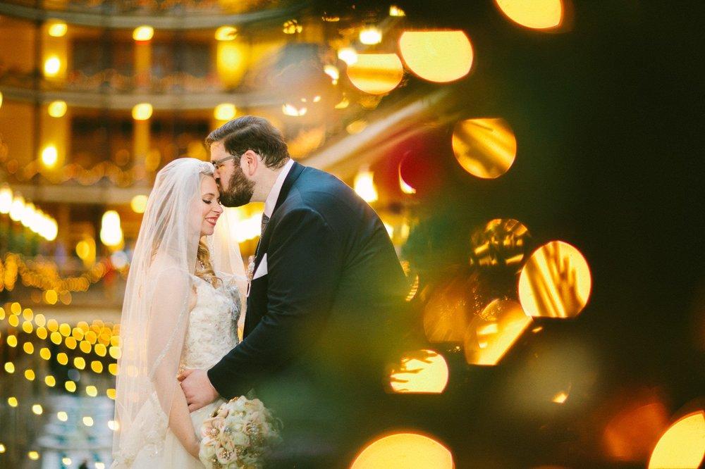 Hyatt Arcade Wedding Photographer 24.jpg