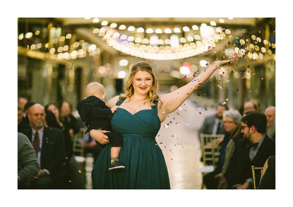 Hyatt Arcade Wedding Photographer 25.jpg