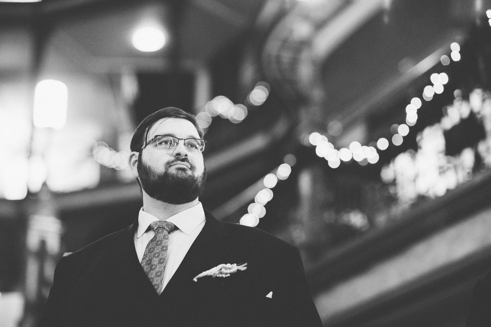 Hyatt Arcade Wedding Photographer 26.jpg