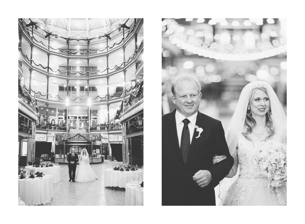 Hyatt Arcade Wedding Photographer 27.jpg